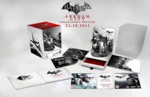 batman-arkham-city-xbox360-49492
