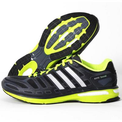 online store 26bcf a04a5 ADIDAS SONIC BOOST 01