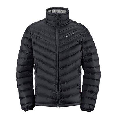 a039bf829a93b ofertas en ropa deportiva Archives - maxichollos.es