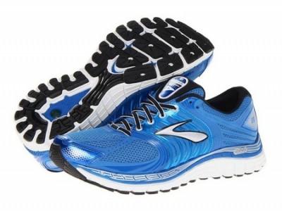Chollo!! Zapatillas de running New Balance M880v4 sólo 49