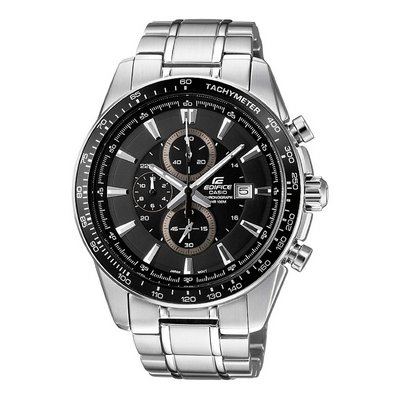 CASIO EDIFICE PRECIO AMAZON