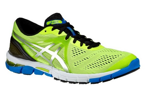 Archives chollos en running maxichollos zapatillas es wkOnP0X8