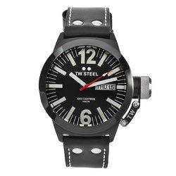 ¡Chollo! Reloj TW Steel CEO Canteen sólo 144 euros. 59% de descuento. 297cc7cdee29