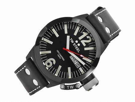 Reloj TW Steel CEO Canteen