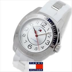 ¡Chollo! Reloj de mujer Tommy Hilfiger K2 sólo 78 euros. 39% de descuento. 4168a94c2f50