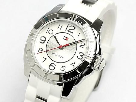 Reloj de mujer Tommy Hilfiger K2