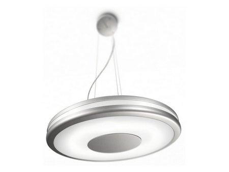 Lámpara de techo Philips Ecomods
